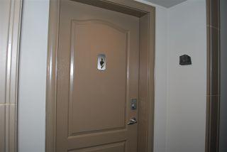 Photo 2: 236 1406 Hodgson Way in Edmonton: Zone 14 Condo for sale : MLS®# E4207926