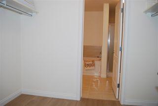 Photo 11: 236 1406 Hodgson Way in Edmonton: Zone 14 Condo for sale : MLS®# E4207926