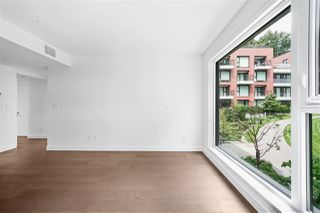 "Photo 3: 203 7128 ADERA Street in Vancouver: South Granville Condo for sale in ""HUDSON HOUSE"" (Vancouver West)  : MLS®# R2483307"