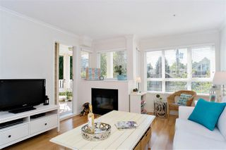Main Photo: 304 1623 E 2ND Avenue in Vancouver: Grandview Woodland Condo for sale (Vancouver East)  : MLS®# R2488036