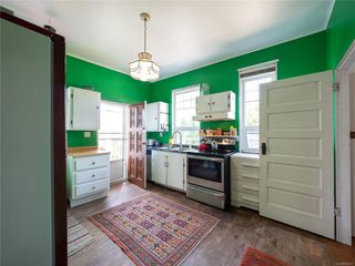 Photo 6: 238 Beechwood Ave in : Vi Fairfield East House for sale (Victoria)  : MLS®# 854081