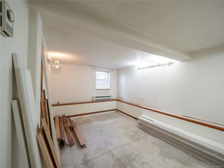 Photo 26: 238 Beechwood Ave in : Vi Fairfield East House for sale (Victoria)  : MLS®# 854081