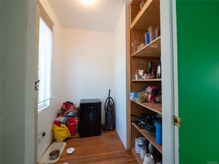 Photo 7: 238 Beechwood Ave in : Vi Fairfield East House for sale (Victoria)  : MLS®# 854081