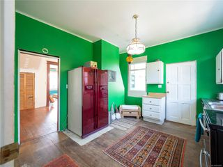 Photo 5: 238 Beechwood Ave in : Vi Fairfield East House for sale (Victoria)  : MLS®# 854081