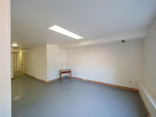 Photo 23: 238 Beechwood Ave in : Vi Fairfield East House for sale (Victoria)  : MLS®# 854081
