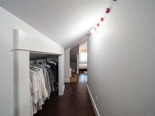 Photo 20: 238 Beechwood Ave in : Vi Fairfield East House for sale (Victoria)  : MLS®# 854081