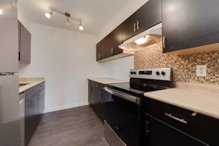 Main Photo: 326 10404 24 Avenue in Edmonton: Zone 16 Carriage for sale : MLS®# E4214249
