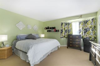 "Photo 27: 2452 BEGBIE Terrace in Port Coquitlam: Citadel PQ House for sale in ""CITADEL HEIGHTS"" : MLS®# R2498089"