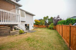 "Photo 2: 2452 BEGBIE Terrace in Port Coquitlam: Citadel PQ House for sale in ""CITADEL HEIGHTS"" : MLS®# R2498089"