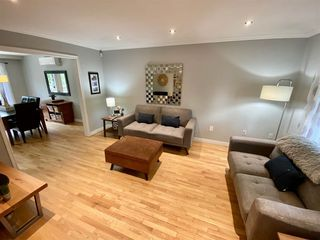 Photo 2: 382 Millwood Drive in Middle Sackville: 25-Sackville Residential for sale (Halifax-Dartmouth)  : MLS®# 202019118