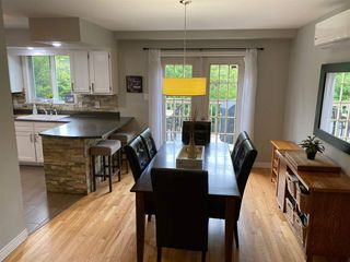 Photo 6: 382 Millwood Drive in Middle Sackville: 25-Sackville Residential for sale (Halifax-Dartmouth)  : MLS®# 202019118