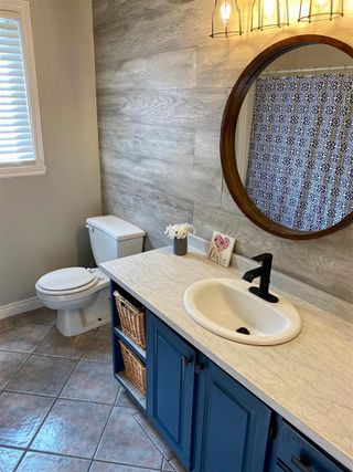 Photo 18: 382 Millwood Drive in Middle Sackville: 25-Sackville Residential for sale (Halifax-Dartmouth)  : MLS®# 202019118