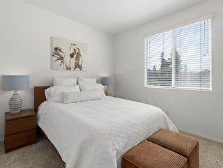 Photo 14: EL CAJON Townhouse for sale : 3 bedrooms : 3321 Dehesa Road #Unit 93