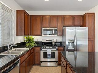 Photo 7: EL CAJON Townhouse for sale : 3 bedrooms : 3321 Dehesa Road #Unit 93