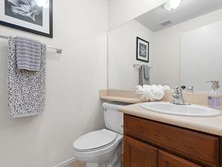 Photo 18: EL CAJON Townhouse for sale : 3 bedrooms : 3321 Dehesa Road #Unit 93