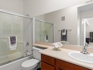 Photo 15: EL CAJON Townhouse for sale : 3 bedrooms : 3321 Dehesa Road #Unit 93