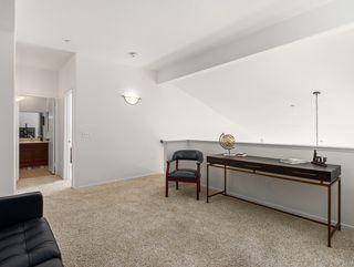 Photo 17: EL CAJON Townhouse for sale : 3 bedrooms : 3321 Dehesa Road #Unit 93