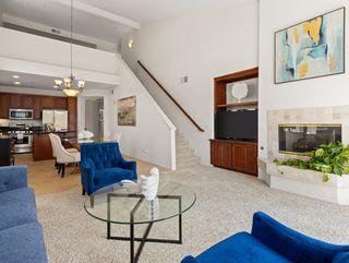 Photo 3: EL CAJON Townhouse for sale : 3 bedrooms : 3321 Dehesa Road #Unit 93