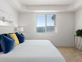 Photo 12: EL CAJON Townhouse for sale : 3 bedrooms : 3321 Dehesa Road #Unit 93