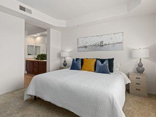 Photo 11: EL CAJON Townhouse for sale : 3 bedrooms : 3321 Dehesa Road #Unit 93