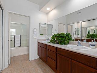 Photo 13: EL CAJON Townhouse for sale : 3 bedrooms : 3321 Dehesa Road #Unit 93