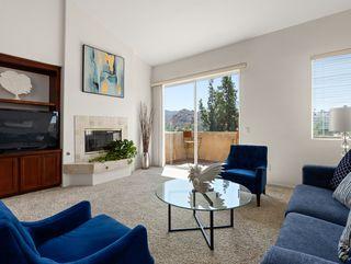 Photo 9: EL CAJON Townhouse for sale : 3 bedrooms : 3321 Dehesa Road #Unit 93