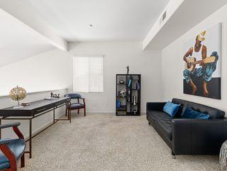 Photo 16: EL CAJON Townhouse for sale : 3 bedrooms : 3321 Dehesa Road #Unit 93