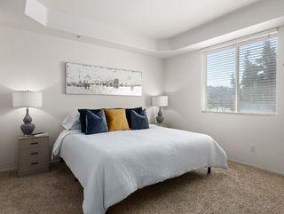 Photo 10: EL CAJON Townhouse for sale : 3 bedrooms : 3321 Dehesa Road #Unit 93