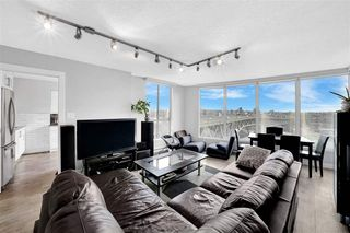 "Photo 2: 1506 1500 HOWE Street in Vancouver: Yaletown Condo for sale in ""The Discovery"" (Vancouver West)  : MLS®# R2505357"