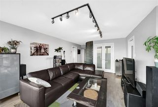 "Photo 5: 1506 1500 HOWE Street in Vancouver: Yaletown Condo for sale in ""The Discovery"" (Vancouver West)  : MLS®# R2505357"