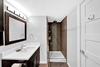 "Photo 12: 1506 1500 HOWE Street in Vancouver: Yaletown Condo for sale in ""The Discovery"" (Vancouver West)  : MLS®# R2505357"