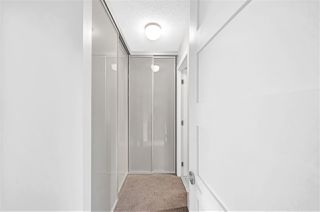 """Photo 10: 1506 1500 HOWE Street in Vancouver: Yaletown Condo for sale in """"The Discovery"""" (Vancouver West)  : MLS®# R2505357"""