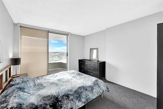 """Photo 9: 1506 1500 HOWE Street in Vancouver: Yaletown Condo for sale in """"The Discovery"""" (Vancouver West)  : MLS®# R2505357"""