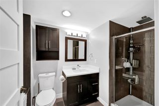 "Photo 13: 1506 1500 HOWE Street in Vancouver: Yaletown Condo for sale in ""The Discovery"" (Vancouver West)  : MLS®# R2505357"