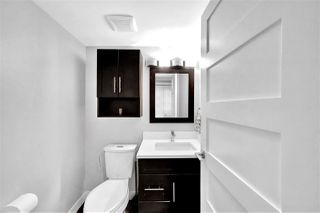 """Photo 16: 1506 1500 HOWE Street in Vancouver: Yaletown Condo for sale in """"The Discovery"""" (Vancouver West)  : MLS®# R2505357"""
