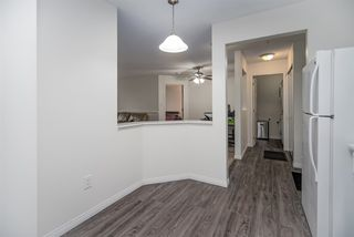 """Photo 11: 15130 29A Avenue in Surrey: King George Corridor Condo for sale in """"THE SANDS"""" (South Surrey White Rock)  : MLS®# R2509572"""