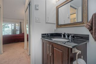 """Photo 15: 15130 29A Avenue in Surrey: King George Corridor Condo for sale in """"THE SANDS"""" (South Surrey White Rock)  : MLS®# R2509572"""
