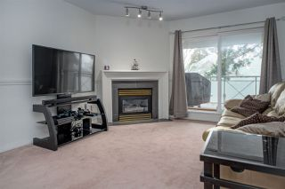 """Photo 4: 15130 29A Avenue in Surrey: King George Corridor Condo for sale in """"THE SANDS"""" (South Surrey White Rock)  : MLS®# R2509572"""