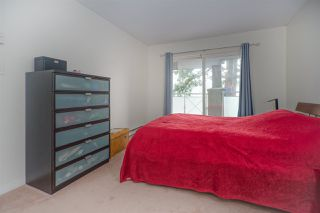 """Photo 13: 15130 29A Avenue in Surrey: King George Corridor Condo for sale in """"THE SANDS"""" (South Surrey White Rock)  : MLS®# R2509572"""
