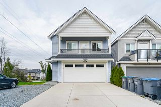Photo 37: 14110 60A Avenue in Surrey: Sullivan Station House for sale : MLS®# R2509859