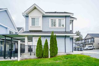 Photo 36: 14110 60A Avenue in Surrey: Sullivan Station House for sale : MLS®# R2509859