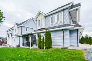 Photo 35: 14110 60A Avenue in Surrey: Sullivan Station House for sale : MLS®# R2509859