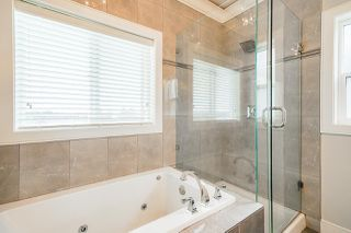Photo 22: 14110 60A Avenue in Surrey: Sullivan Station House for sale : MLS®# R2509859
