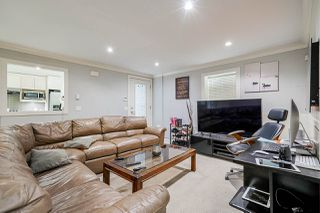 Photo 30: 14110 60A Avenue in Surrey: Sullivan Station House for sale : MLS®# R2509859