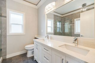 Photo 19: 14110 60A Avenue in Surrey: Sullivan Station House for sale : MLS®# R2509859