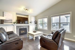 Photo 14: 8406 94 street: Morinville House for sale : MLS®# E4218846