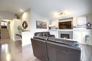 Photo 11: 8406 94 street: Morinville House for sale : MLS®# E4218846