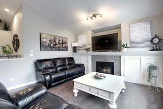 Photo 13: 8406 94 street: Morinville House for sale : MLS®# E4218846