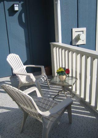 Photo 11: PH9 15392 16A Avenue in Ocean Bay Villas: Home for sale : MLS®# F2725562