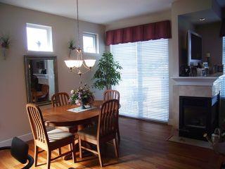 Photo 7: PH9 15392 16A Avenue in Ocean Bay Villas: Home for sale : MLS®# F2725562